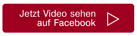 Link zum Video-Interview auf Facebook